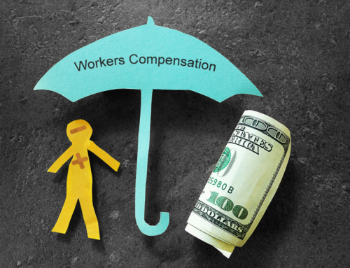 Filing a Workers' Compensation Claim on Time