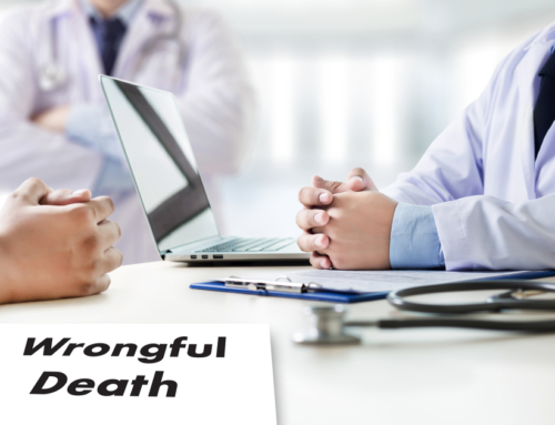 Damages You May Be Able to Seek When Filing a Wrongful Death Claim