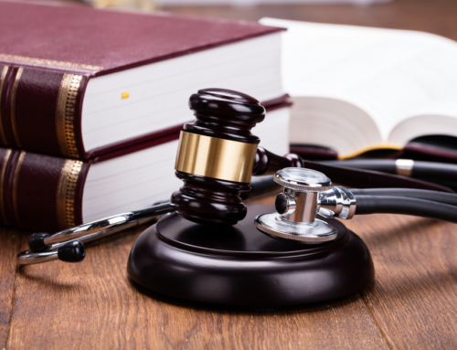 The Details of a Wrongful Death Lawsuit