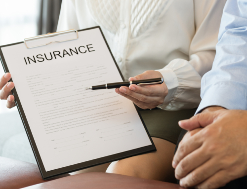 Reasons That an Insurance Claim for a Car Accident Could Be Denied
