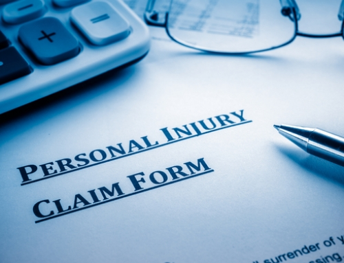 What a Personal Injury Lawyer Can Do for You