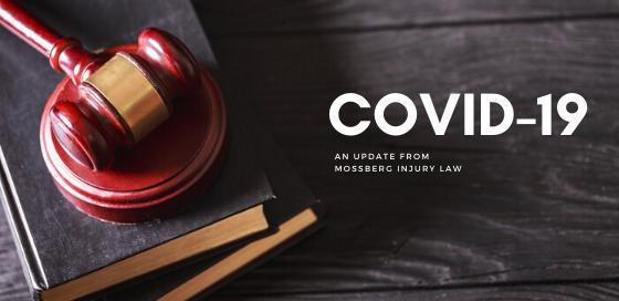 injury lawyers of nevada
