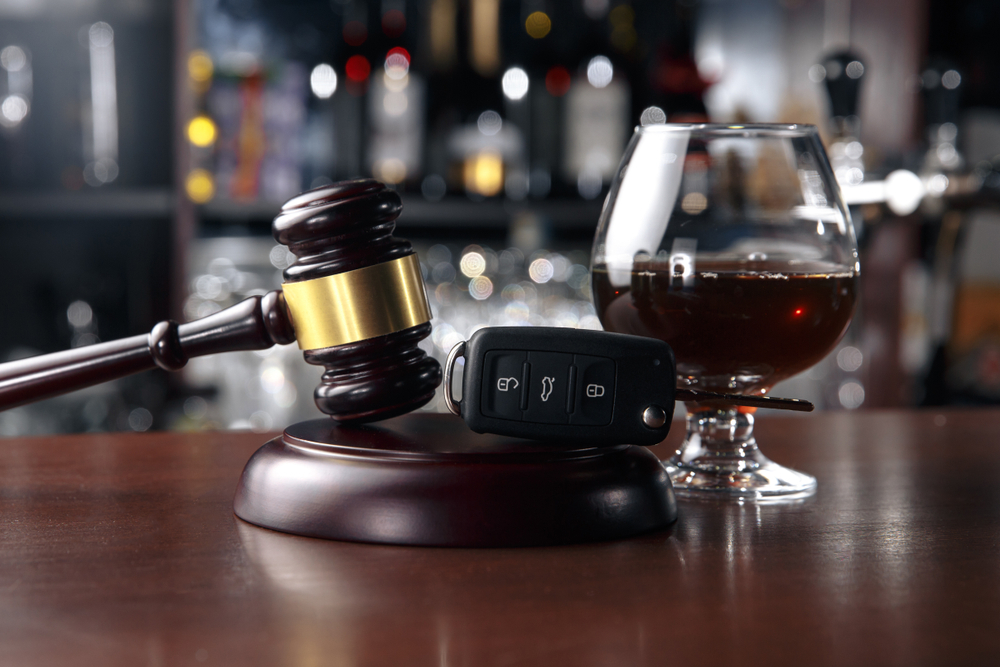 Tips on What to Do If You're Facing A DUI Charge