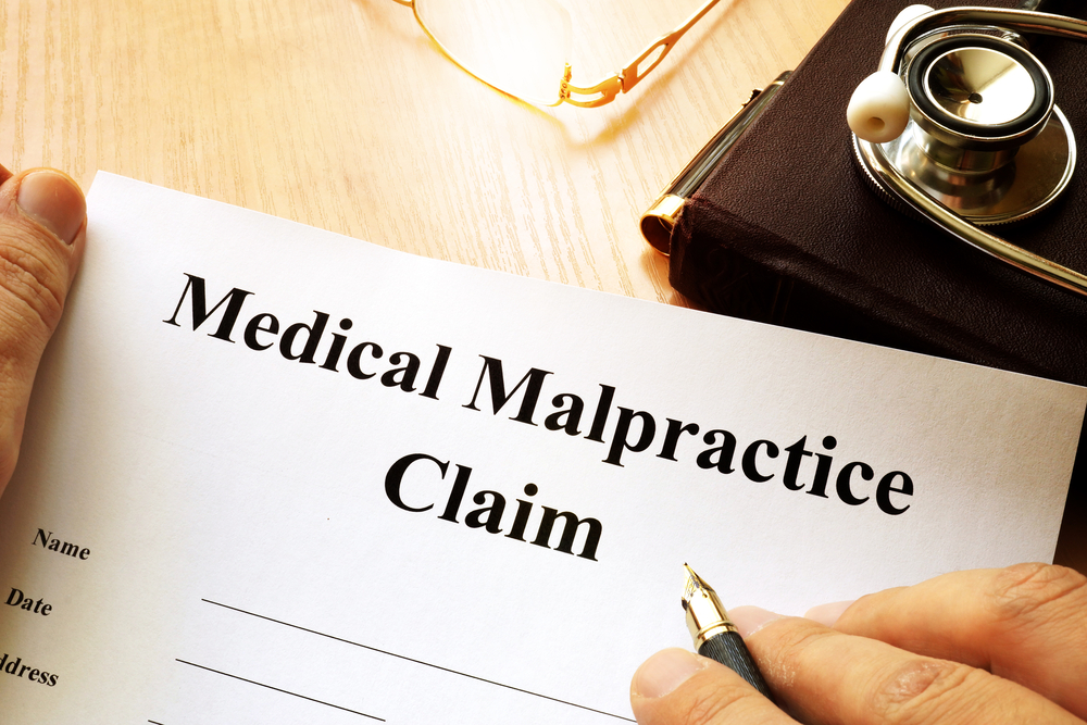 Medical Malpractice Lawsuits: Different Types and Requirements for Filing