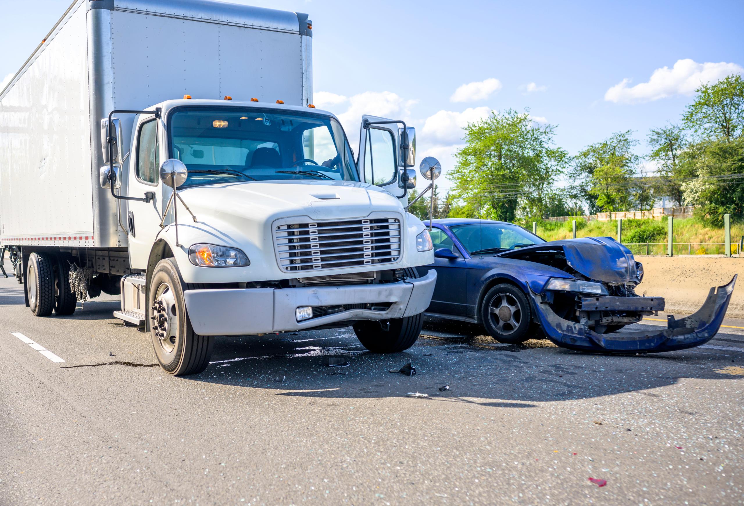 car accident attorney las vegas
