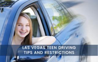 car accident lawyers Las Vegas