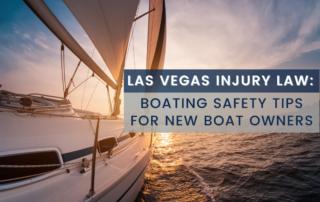 injury lawyers in Las Vegas