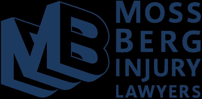 injury lawyers vegas